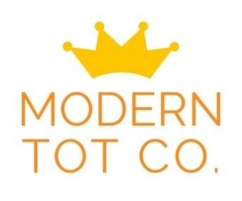 Modern Tot