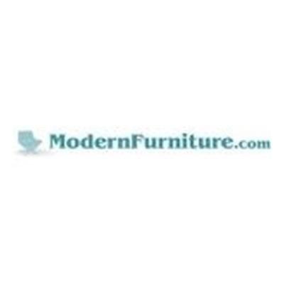 ModernFurniture