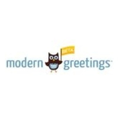 ModernGreetings