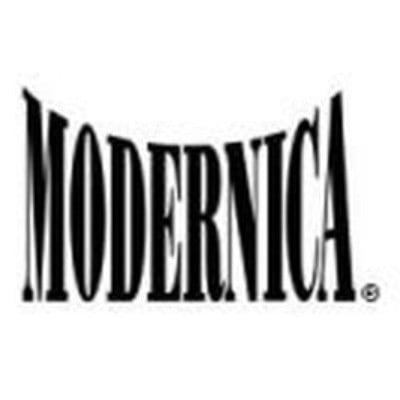 Modernica Case Study Furniture