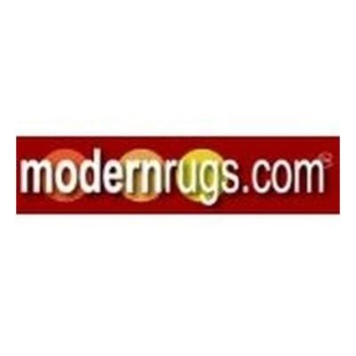 ModernRugs