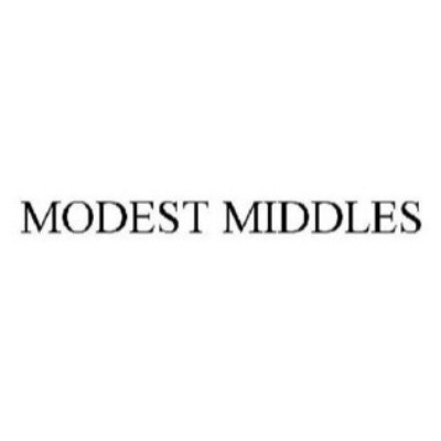 Modest Middle
