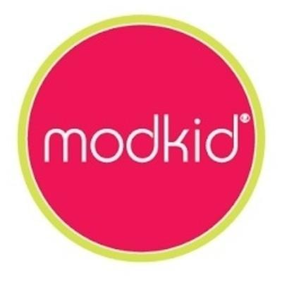 ModKid Boutique