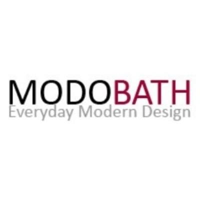 Modo Bath