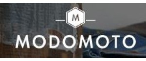 Exclusive Coupon Codes at Official Website of Modomoto | Gut Gekleidet Ohne Shopping