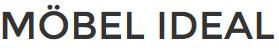 Exclusive Coupon Codes at Official Website of Moebel-ideal.de - Das Möbelhaus