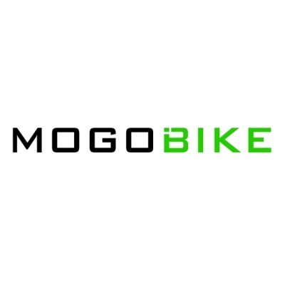 Mogo Bike