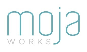 MojaWorks