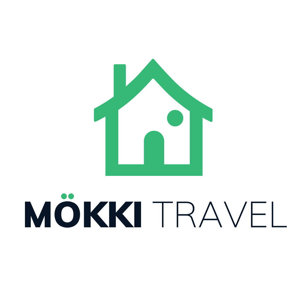 Exclusive Coupon Codes at Official Website of Mokkitravel.nl