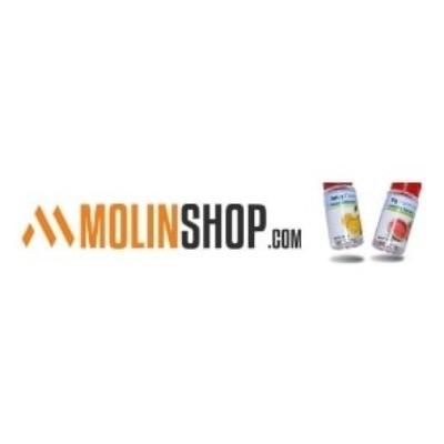 Molin Shop