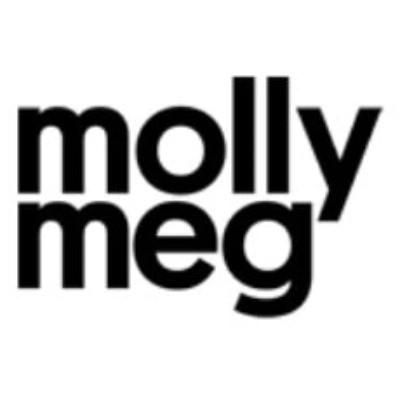 Molly-Meg