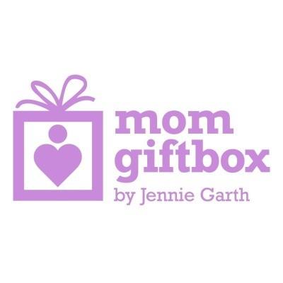 Mom Gift Box