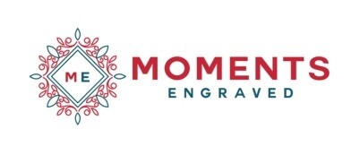 moments engraved coupon promo 2020 code january