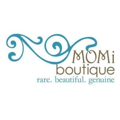 MOMI Boutique
