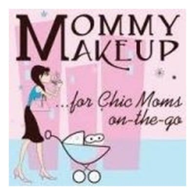 Mommy Makeup