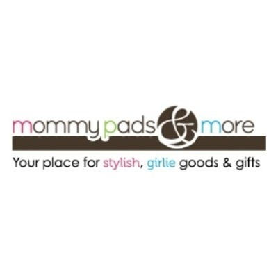Mommy Pads & More