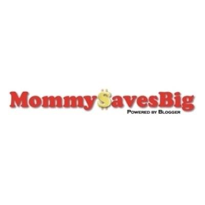 MommySavesBig