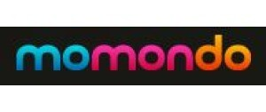 Exclusive Coupon Codes at Official Website of Momondo Ee