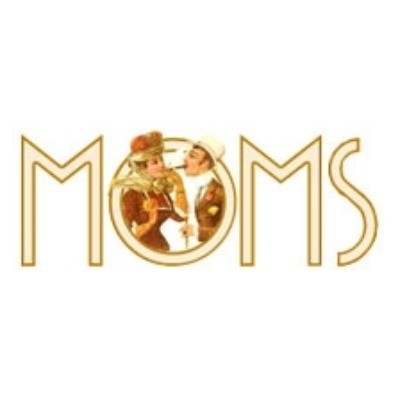 Mom's Cigars coupons: 55% Off and free shipping deals in