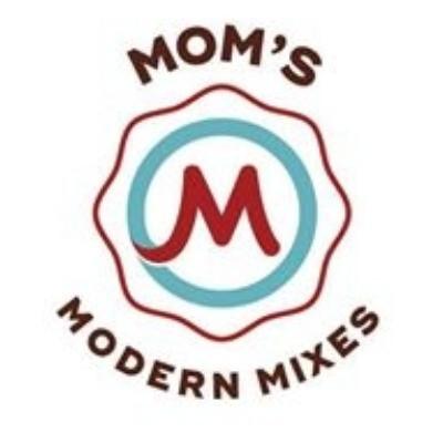 Mom's Modern Mixes