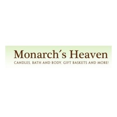Monarch's Heaven