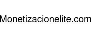 Exclusive Coupon Codes at Official Website of Monetizacionelite