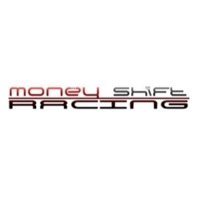Money Shift Racing