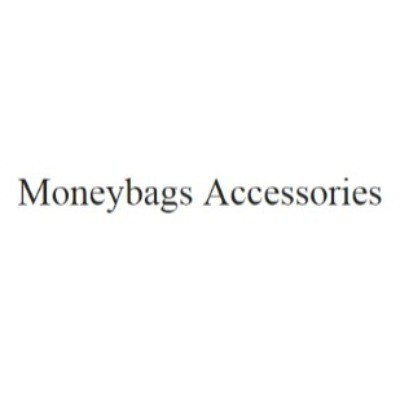 Moneybags Accessories
