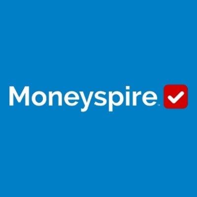 Moneyspire