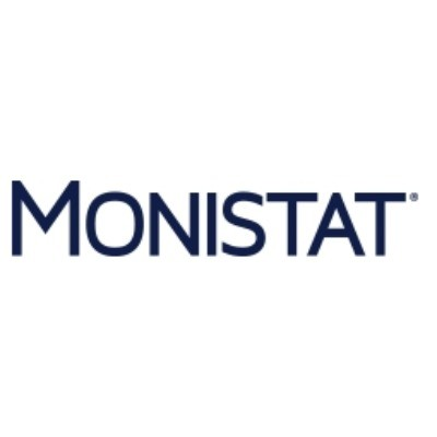Check special coupons and deals from the official website of Monistat