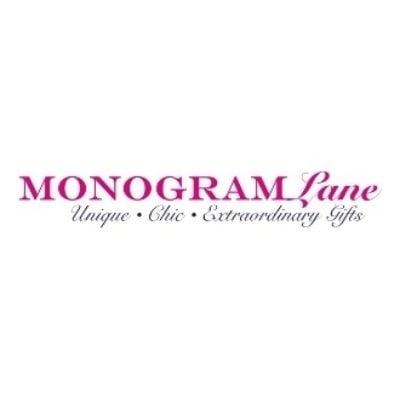 Monogram Lane