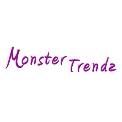 Monster Trendz