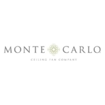 Exclusive Coupon Codes and Deals from the Official Website of Monte Carlo