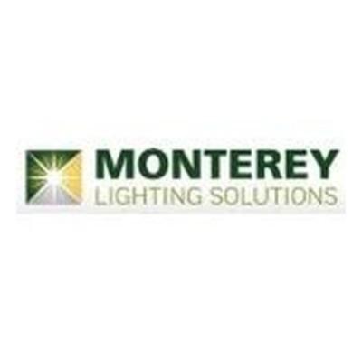 Monterey Lighting Solutions