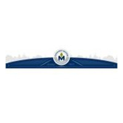 Montgomery Industries
