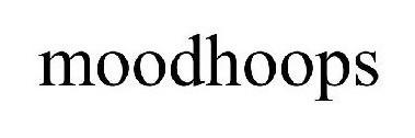 MoodHoops