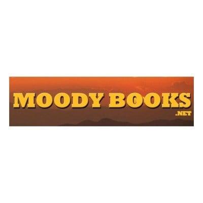 Moody Books