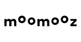 Moomooz