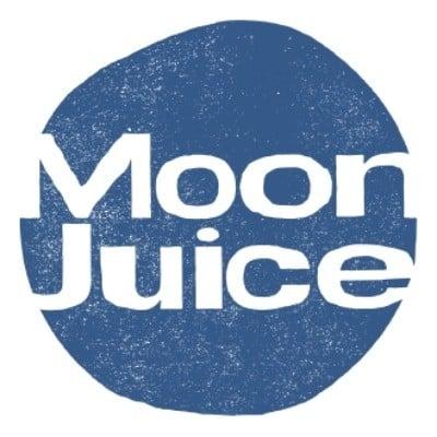 Moon Juice Shop