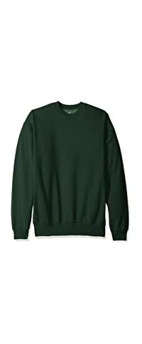 Exclusive Coupon Codes at Official Website of Moon Sweatshirt
