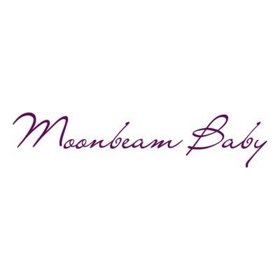 Moonbeam Baby