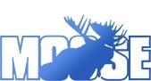 Moose International