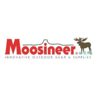 Exclusive Coupon Codes and Deals from the Official Website of Moosineer