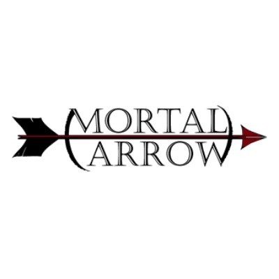 Mortal Arrow