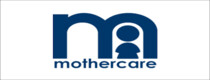 Exclusive Coupon Codes at Official Website of Mothercare [CPS] IN