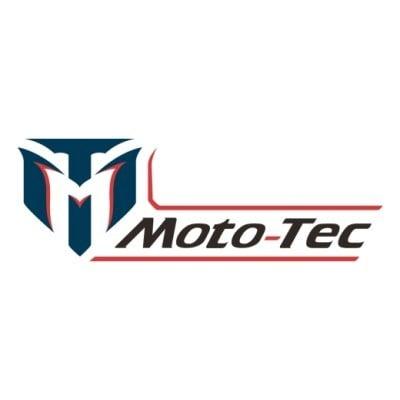 Moto-Tec