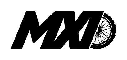 Moto X Industries