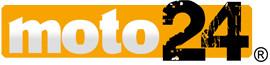 Moto24.de - Motorradbekleidung & Motorradzubehör