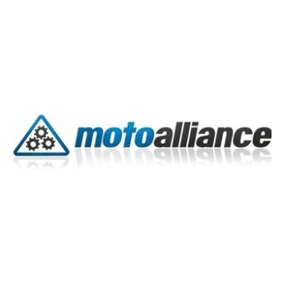 MotoAlliance