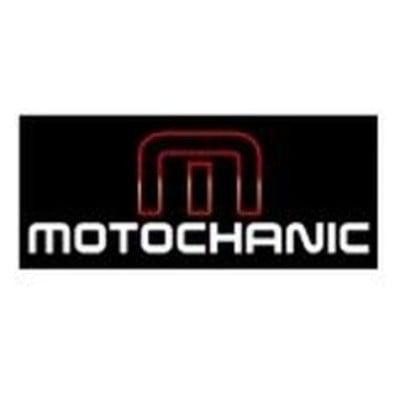 Motochanic